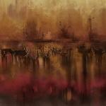 Painter_gallery_04